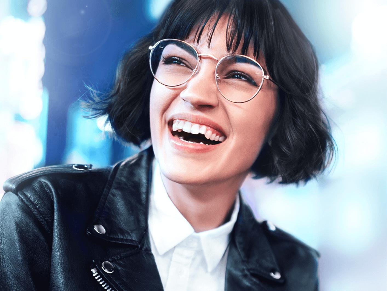 wie man bestellt bester Service Super süße ZEISS Vision Care - Brillengläser - Augenoptische Instrumente